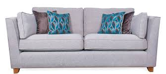 Sofa Bed Outlet Uk Home Directsuites