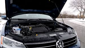 2016 volkswagen jetta s review autoguide com news