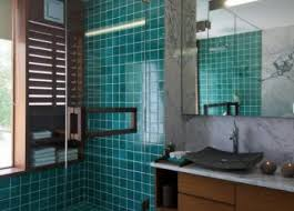 Blue And Brown Bathroom Decorating Ideas Tiffany Blue Andn Bathroom Accessories Bath Towels Rugs Light
