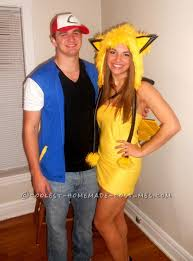 Halloween Costumes Pikachu 24 Halloween Costume Ideas Images Halloween