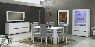 astonishing contemporary dining tables and chairs room best modern