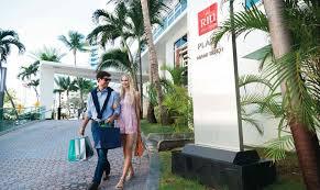 Maps Google Com Miami by Hotel Riu Plaza Miami Beach Riu Hotels U0026 Resorts