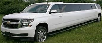 Avis Car Rental Port Canaveral Happy Limousine Orlando Fl Top Tips Before You Go With Photos