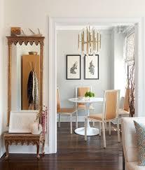 Vintage Apartment Decorating Ideas The 25 Best Manhattan Apartment Ideas On Pinterest Nyc Streets