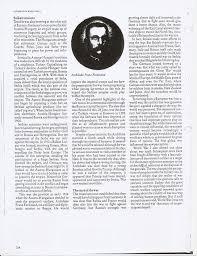 mrs davis world history guild page 7