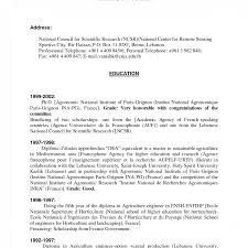 sle resume for highschool students with little work experience resume job exles for high students sle student and