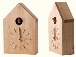 cuckoo wood pinterest naoto fukasawa cuckoo clocks and clocks
