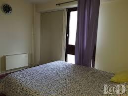 chambre des commerces creteil vente appartement à créteil 94000 de 71m2 199000