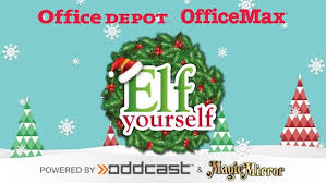 how to android apps elfyourself by office depot android apps on play
