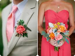 wedding colors the stunning colors of white burgundy wedding classic wedding color palettes from spring to winter everafterguide
