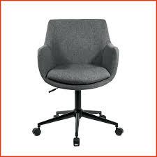 chaise bureau sans chaise de bureau a roulettes chaise de bureau sans