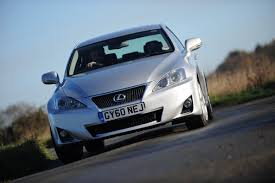 lexus is 200 diesel test lexus is 200d review first drives auto express