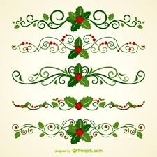 holly vectors photos and psd files free download