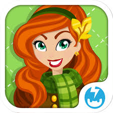 fashion story thanksgiving appstore for android