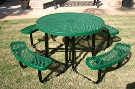 outdoor chair with table attached amazing rectangular extendable clear glass dining table design comfy