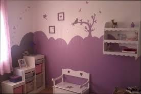 stickers chambre bébé fille pas cher stickers chambre bebe fille pas cher 2 chambre fille deco chambre