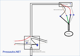 home electrical help wiring a two gang switch box for a