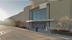 mpd arrest two at solomon pond mall macy s