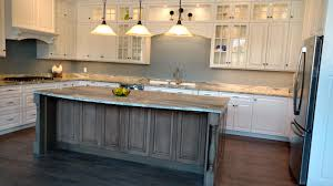 georgetown kitchen cabinets curtis cabinetry linkedin