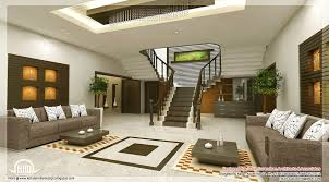 home interior designs kerala interior design photos house