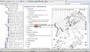 photos vw t4 manual virtual online reference