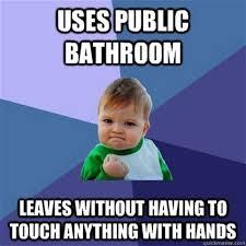 Public Bathroom Meme - th id oip x3f tlgqf3jmlug36sownwhaha