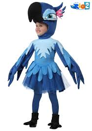 kids costume toddler costume