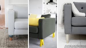 teindre tissu canapé 5 astuces pour changer canapé sans changer de canapé