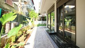 appartement a vendre turquie nouveaux appartements à vendre à antalya turquie