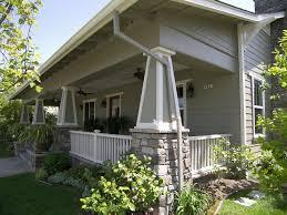 house painter sonoma u0026 marin county ca painting company