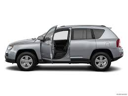 2017 jeep patriot silver kyle edwards auto group inc new chrysler dodge jeep ram