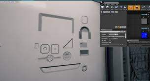 decal technique from star citizen page 6 u2014 polycount