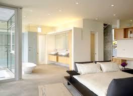 interior design styles bedroom classy round ceiling lamp classy