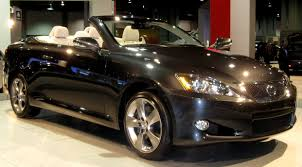 lexus wikipedia car file 2010 lexus is350c front dc jpg wikimedia commons
