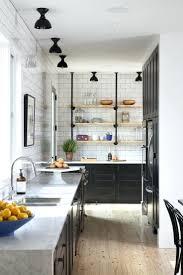 kitchen faucet trends decoration industrial shower kitchen faucet minimalist trends