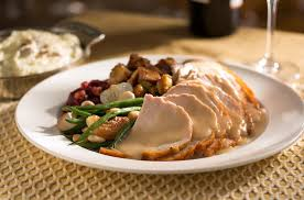 houston s ultimate thanksgiving restaurant guide where to eat on