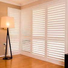 wooden wooddow blinds decorating at home depot lowes amazon