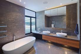 chambre avec salle d eau beautiful chambre avec salle d eau ouverte gallery lalawgroup us