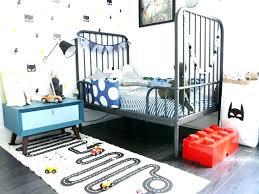 deco chambre enfant voiture deco chambre enfant voiture chambre denfant daccorace sur le thame
