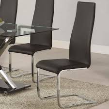 dinning contemporary furniture dining room tables modern dining