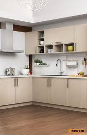 light wood kitchen cabinets modern modern light wood grain kitchen cabinet kitchen