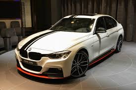 customized bmw 3 series check out these personalized bmw 335i alpina b6 x3 and 435i