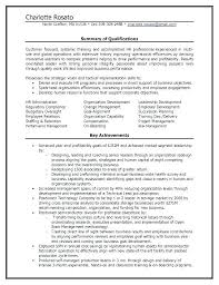 latest resume format for hr executive roles resume human resource executive human resource manager sle