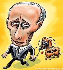 Сервер системы слежки США есть и в Киеве, - Guardian - Цензор.НЕТ 2624