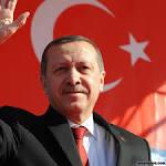 Why Recep Tayyip Erdogan will