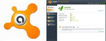 avast antivirus free download 2012 full version with patch download avast antivirus free 30 days trial version antivirus