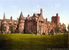 Home Study Interior Design Courses Uk Girton College Cambridge Wikipedia