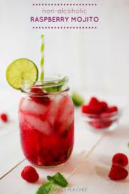 best 25 kid cocktails non alcoholic ideas on pinterest non
