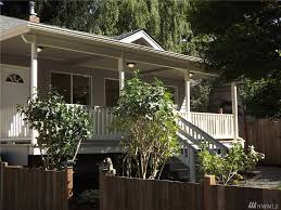 8604 29th ave nw seattle wa 98117 mls 1048631 redfin