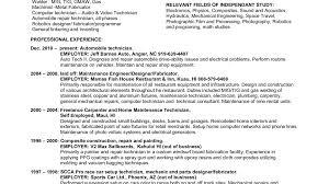 home designer pro hvac tasty hvac resume sample hvac resume sample template example hvac